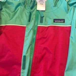 9d307e918 Patagonia Jackets   Coats